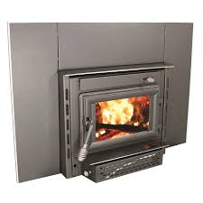 display product reviews for 1800 sq ft wood burning stove insert