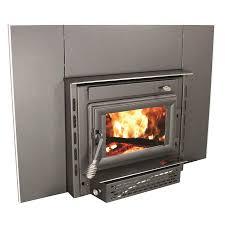 us stove company 1800 sq ft wood burning stove insert
