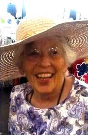 Eleanor Roderick Obituary - Grand Blanc, MI