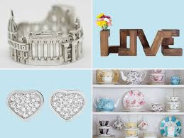 anniversary gift ideas for pas perfect 40th wedding anniversary gifts for pas beautiful 20 year