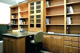 decorative home office. Decorative Home Office Storage Boxes E Shelving Custom Touches Make Your A T