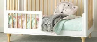 space saving kids furniture. Modern Kids Furniture Crib Clearance Space Saving Baby Australia