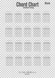 Guitar Chord Chord Chart Chord Diagram Png Clipart Angle