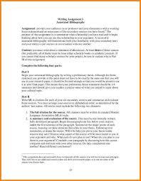 an annotated bibliography   PDF SlidePlayer