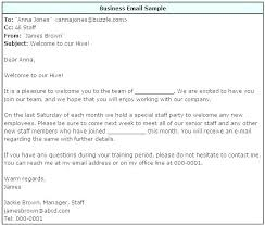 Business Thank You For The Introduction Email Template To