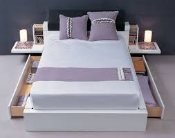 uno single bed beyond furniture