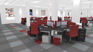 office tile flooring. Tiles For Office. Office L Tile Flooring O