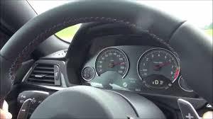 Sport Series bmw m4 top speed : 2014 BMW M4 F82 431 HP Top Speed on German Autobahn - YouTube