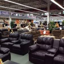 5th Avenue Furniture Warehouse 31 s Furniture Stores