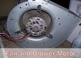lennox blower motor. lennox blower motor r
