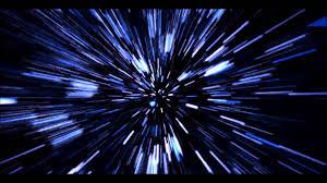 Star Trek Warp Speed Chart Best 54 Warp Wallpaper On Hipwallpaper Star Trek Warp