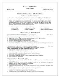 Account Management Job Description. Full Size Of Resumeamiable ...