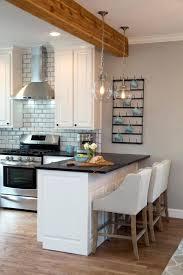 kitchen bar lighting fixtures. Kitchen Bar Lighting Fixtures