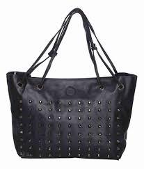 Iva Black Others Shoulder Bags - Buy Iva Black Others Shoulder Bags Online  at Best Prices in India on Snapdeal