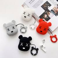Wholesale <b>Earphone</b> Rope for Resale - Group Buy Cheap ...