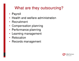 Outsourcing Essay Pros And Cons Mistyhamel