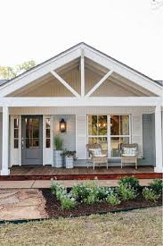 Love the front porch | Home Decor | Pinterest | Front porches, Porch and  Beach