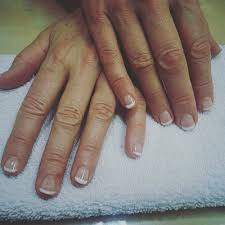 book best nail polish polish change