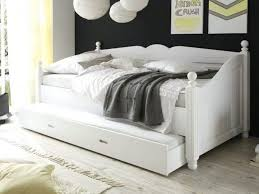 kids full size beds with storage. Brilliant Storage Where To Buy Daybeds Brilliant Bedroom Daybed With Drawers Brimnes Frame 2  Throughout 19  Kids Full Size Beds Storage
