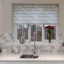 roman blinds kitchen. Wonderful Roman Amazing Kitchen Roman Blind Within Blinds Window UK Buy Online Save Web Throughout D