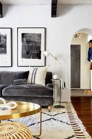 latest design ideas for grey velvet sofa 17 best ideas about grey velvet sofa on dark gray sofa