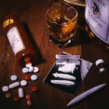 causes of teenage drug abuse essay