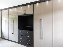bedroom furniture built in. Bespoke Fitted Wardrobes \u0026 Bedroom Furniture From Martin Built In