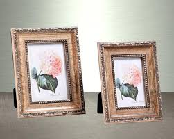 1 picture frame luxury within reach photo frames photo frames in at best s 1 picture frame