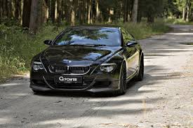 All BMW Models black on black bmw m6 : Everything About Your BMW: BMW M6 Models