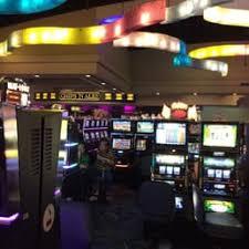 Riverwind Casino Oklahoma Concerts Omega Casino Royale Watch