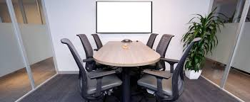 Elegant office conference room design wooden Futuristic Elegant Functional Conference Room castor In Bethesda Hero Image In Undefined Bethesda Ebay Elegant Functional Conference Room castor Bethesda Md