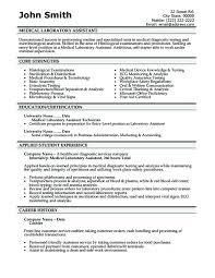 Podiatrist Resume Templates – Saturnevent