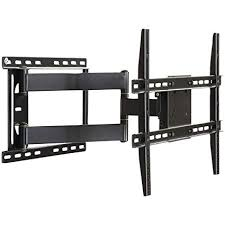 flat screen tv wall mount.  Screen Premium TV Wall Mount Bracket For Most 37 U2013 84 Inch LED LCD OLED And Flat Screen Tv O