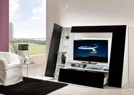 wall units design cabinet ideas about modern wall units pinterest tv unit designs wood