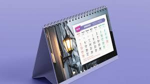 Akan membahas tentang desain kalender 2021 dan untuk itu admin menyediakan download template kalender 2021, dan link yang bisa kalian gunakan. Koleksi Populer Desain Kalender 2021 Pesantren Ideku Unik