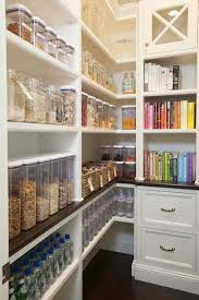20 Practical Ideas How to Keep Your Kitchen Organized. Cookbook  ShelfCookbook ...