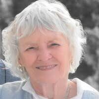 Obituary   Gayle Pierson of Sioux Falls, South Dakota   HERITAGE ...