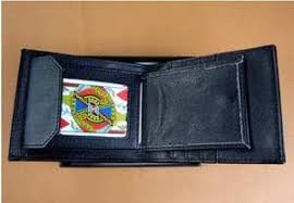Online Shop for vinyl <b>wallet</b> Wholesale with Best Price