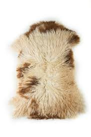 aydin sheepskin rug cream braun wool wool wool 2 2 x3 5 505 c23ee4