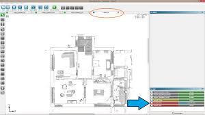 house plan tutorial unique autocad floor plan autocad house plans beautiful cool houseplans 0d