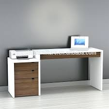 office side table. Captivating Office Side Table With Desk Scroll To Previous Item Computer E