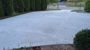 driveway resurfacing cost.  Resurfacing Driveway Repair Should You Patch Resurface Or Replace To Resurfacing Cost N