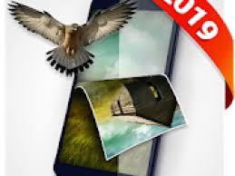 Wallpaper Parallax 4D Backgrounds Pro V ...