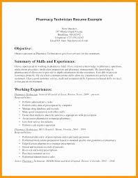 Vet Tech Cover Letter Luxury Nurse Technician Resume Here Are