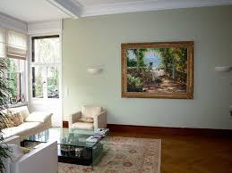 Wandfarbe Schlafzimmer Mit Weißen Möbeln Schlafzimmer Set B Ware