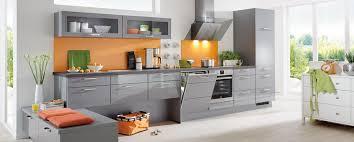 ... Moderne Küchen Bei SB Möbel BOSS ...
