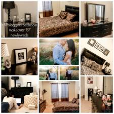 Newlywed Bedroom Bedroom Makeover And Update With Raymour Flanigan