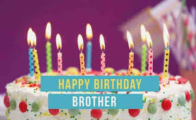 Brother In Arms Chords Luxuriousbirthdaycakeml