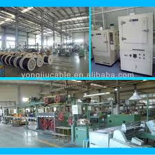 mm mm mm mm electric cable electric wire cable house 25mm 35mm 70mm 95mm electric cable electric wire cable house wiring electrical cable