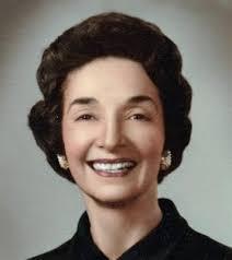 Hazel Johnson Obituary (2018) - Charlotte Observer
